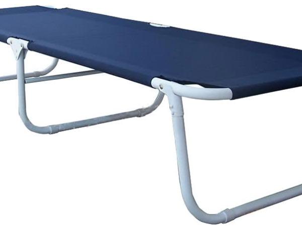 依尔中午休息的午休床,折叠床,行军床,沙滩床,陪护床