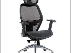 Hiboss 进口网大班椅促销升级功能老板椅经理办公椅HI7701138GEA