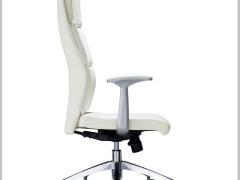 HiBoss特价老板椅子真皮原装升降办公椅转椅高档大班椅ZY-ZP0001