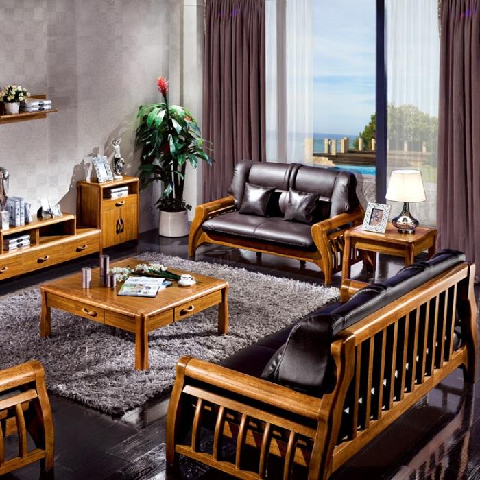 中式新古典家具特点_现代中式家具有什么特点?-新中式家具的特点是什么?