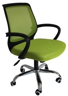 电脑椅 办公椅 人体工学逍遥椅家用学生职员椅特价