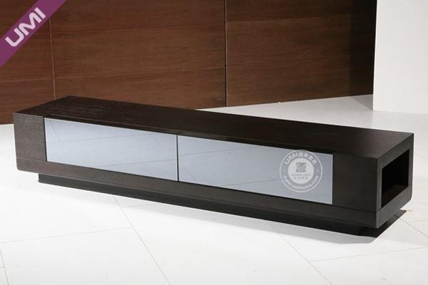圆美家居 左右电视柜 KU-650D 两色可选