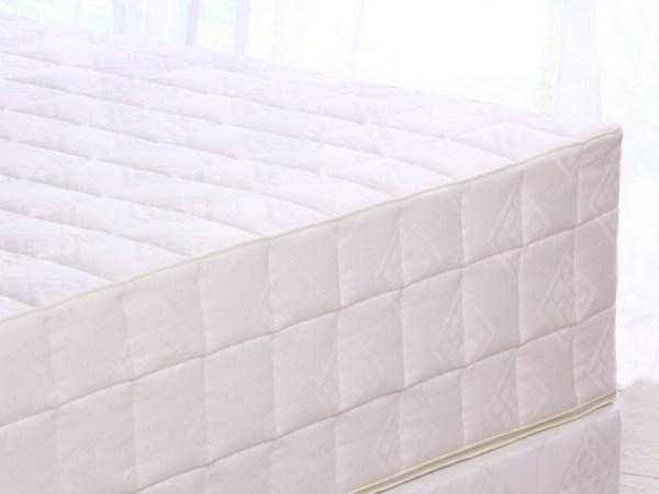 促 Harbor House 床垫B款-Full码 床垫 美式家居 101503