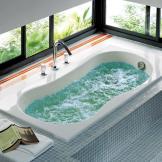 科勒浴缸K-18234T