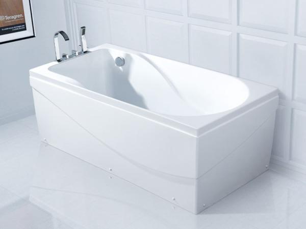 浴缸什么品牌好_买浴缸什么牌子好?浴缸十大品牌排名帮您答疑(最新)-