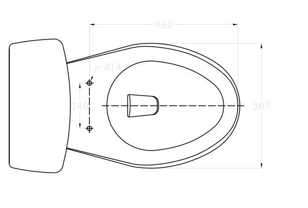 工程图 简笔画 平面图 手绘 线稿 600_405