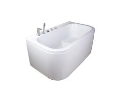 法恩莎浴缸FW026Q