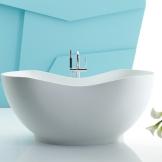 科勒浴缸K-1800T-0
