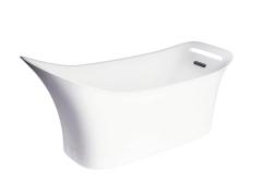 汉斯格雅浴缸11440000