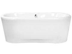 科勒浴缸K-18262T-0