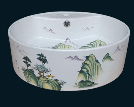 雪莱罗丹面盆价格表,雪莱罗丹面盆图片-北京建材卫浴