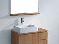 法恩莎浴室柜FPGM4692