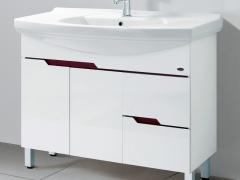 箭牌浴室柜APG10L353G