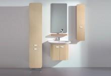 乐家浴室柜856182611