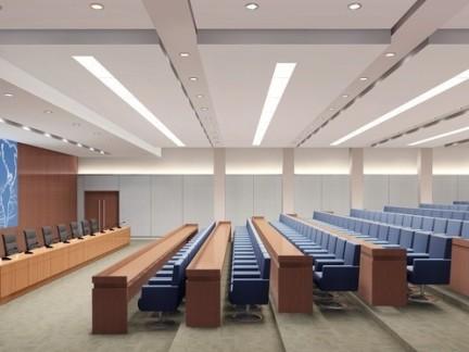 会议室 432_324图片