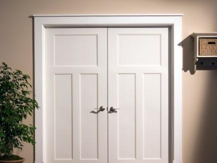 家装欧式门套效果图