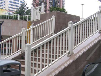 2019全国楼梯扶手装修效果图 房天下装修效果图