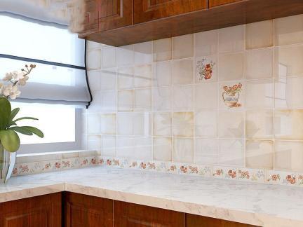 厕所 家居 设计 卫生间 卫生间装修 装修 432_324