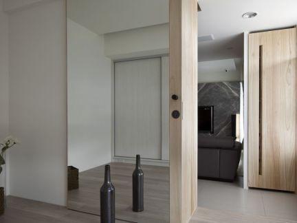 2014现代室内设计小户型效果图大全