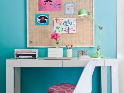 家用儿童写字台