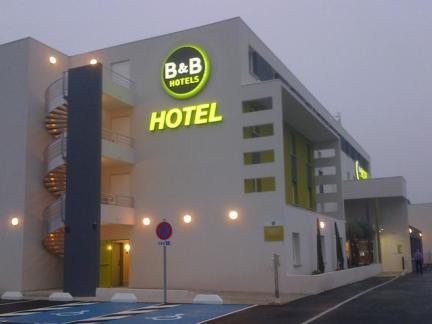 快捷酒店设计建筑图片