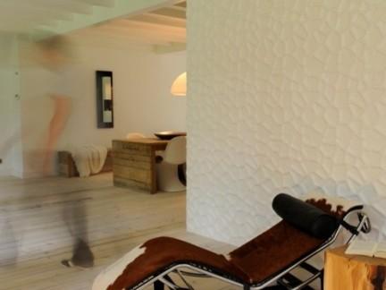 3d壁纸家居装修