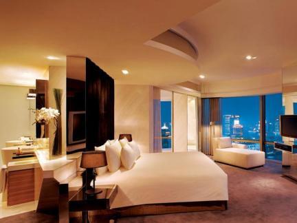 酒店生日房间怎么布置_生日酒店房间怎么布置- _汇潮装饰网