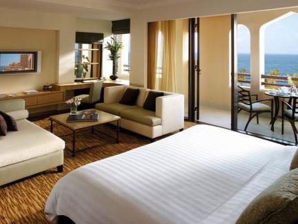 宾馆室内装修设计图片