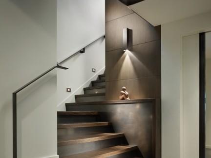 室内楼梯装修设计图