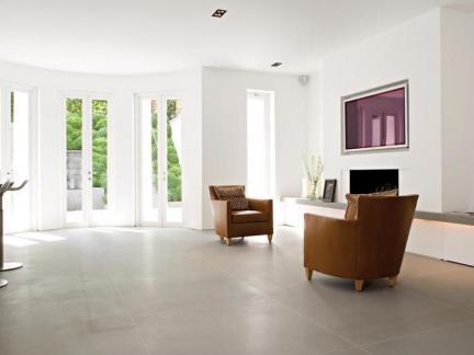 英式风格现代别墅设计图片