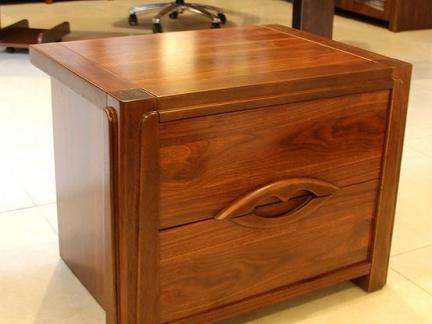 板式家具柜子图片