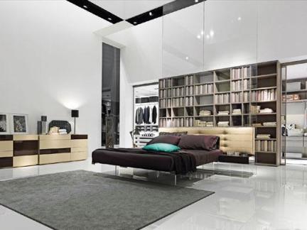 40平方米卧室装修