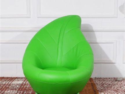 懒人沙发创意设计