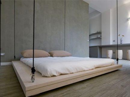 1.8米榻榻米床