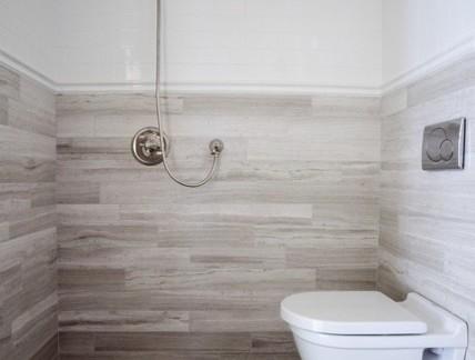 厕所 家居 设计 卫生间 卫生间装修 装修 428_324图片