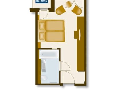 2017旅馆客房平面图 房天下装修效果图