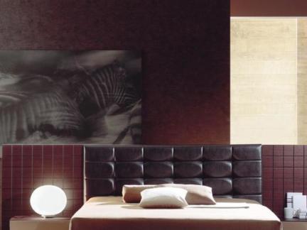 创意设计卧室灯具效果图图片