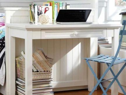 简约地中海风格家具