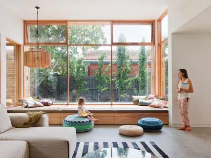 家装中式窗户图片欣赏图片