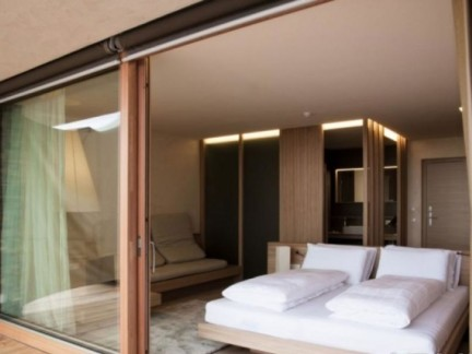 10平米卧室设计图