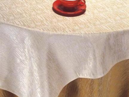 茶餐厅台布设计效果图片