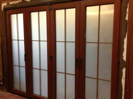 壁柜门室内图片案例