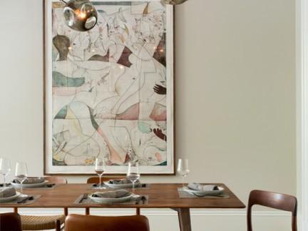 餐厅家庭装饰画
