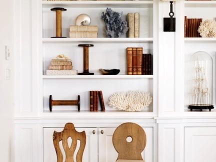 创意椅子设计家具
