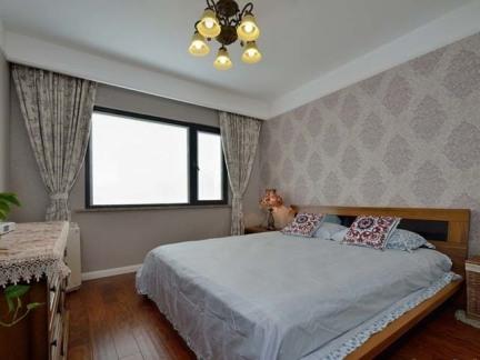 12平米简单卧室装修图片大全