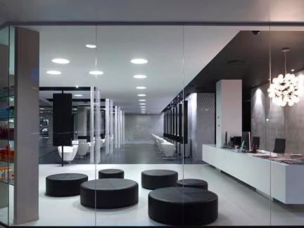 2019糖水店装饰设计-房天下装修效果图图片