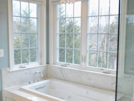 浴室小型水晶吊灯图片