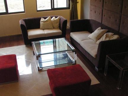 最新50平小户型装修家居客厅图片