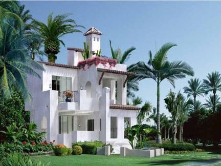 2018农村房屋屋顶设计图-房天下装修效果图图片