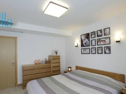 13平米卧室设计图大全图片